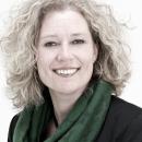 Anneke Oprel