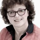 Annemie Janssen