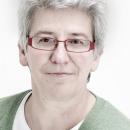 Jeannet Scheffer